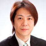Tatsukuni Matsuo